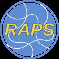RAPS-logo