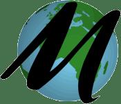 m-globe